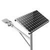 AOK-40WsL Solar Street Light