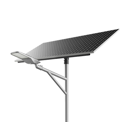 AOK-80WsL Solar Street Light